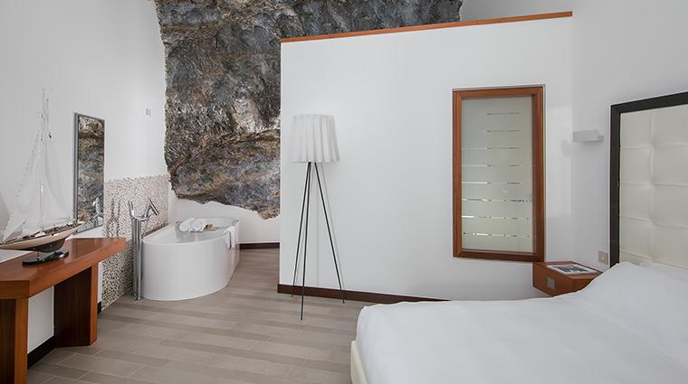 casa angelina guestroom