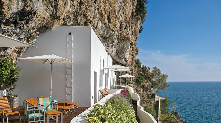 casa angelina terrace 1