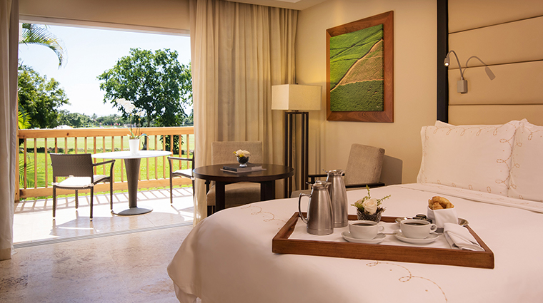 casa de campo resort villas elite room new