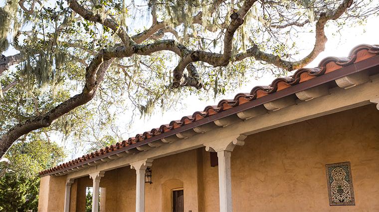 casa palmero branches