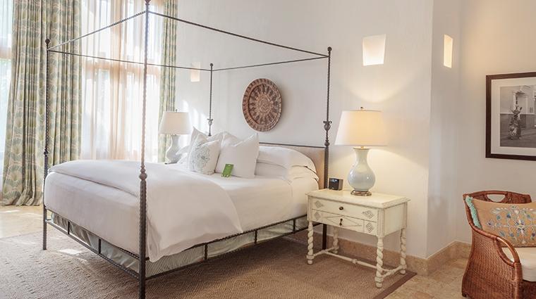 casa san agustin guestroom angle