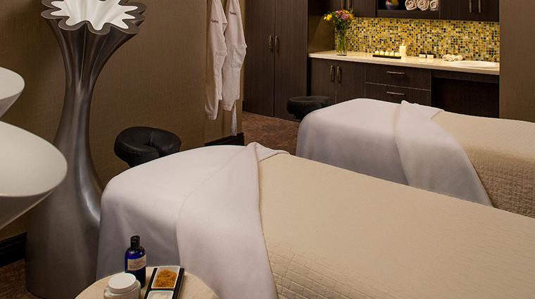 casino del sol resort Hiaspi spa suite