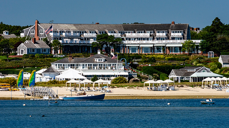 Bask In The Best Of Cape Cod And Boston