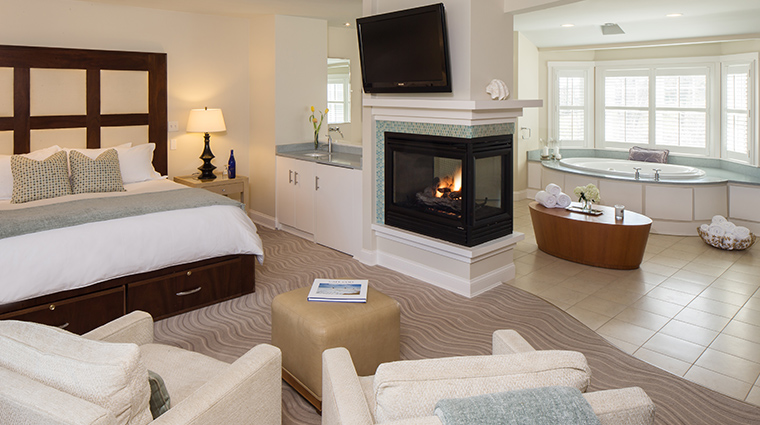 chatham bars inn resort and spa spa suite