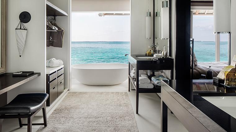 cheval blanc randheli lagoon garden villa bathroom