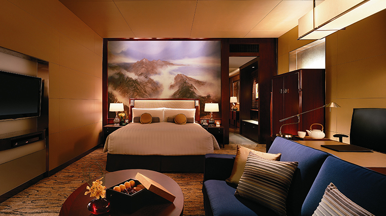 china world summit wing beijing executive room
