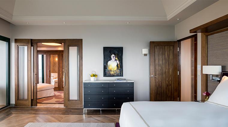 condado vanderbilt hotel penthouse