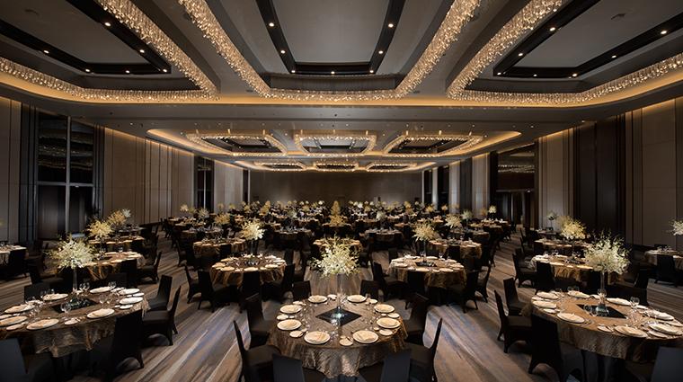 conrad manila ballroom