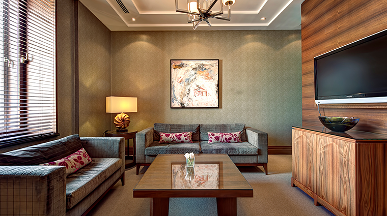 corinthia st petersburg executive club lounge2