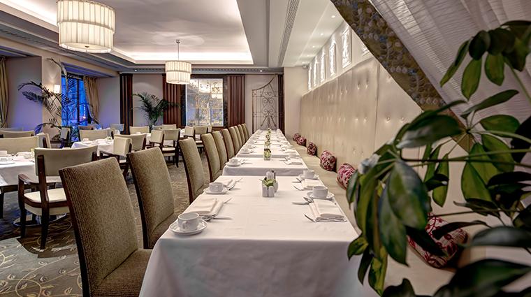 corinthia st petersburg imperial restaurant