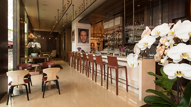 cut singapore bar