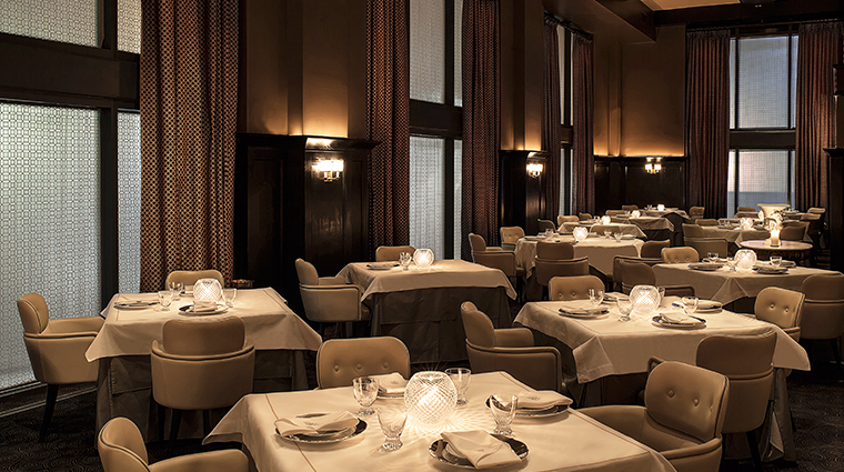 del posto main dining2