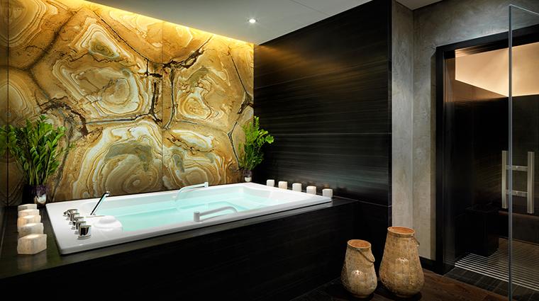 dipiu day spa private suite 1