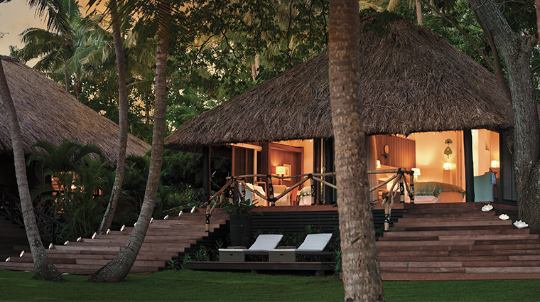dolphin island guest bure suites
