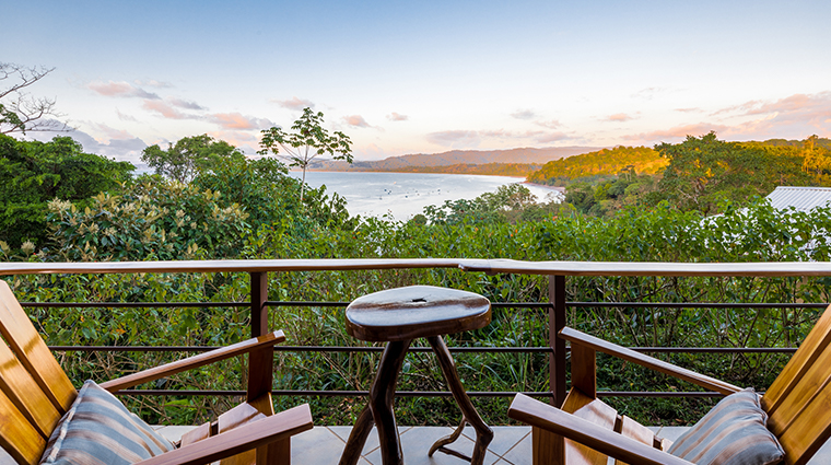 Embark On An Eco-Luxe Costa Rica Escape