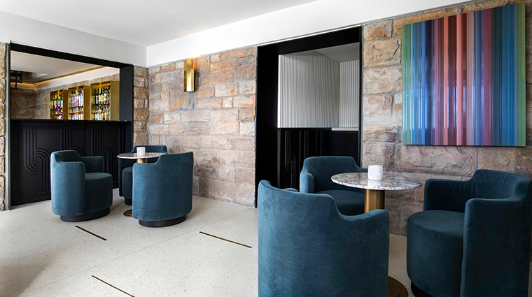 ellerman house bar roc seating