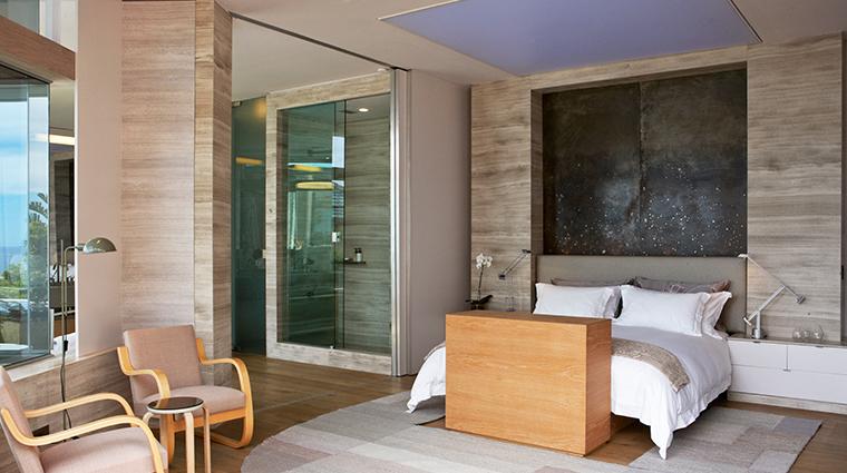 ellerman house bedroom2
