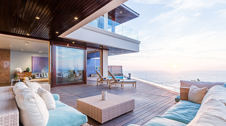ellerman house deck2