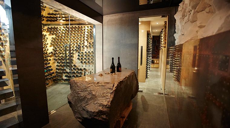 ellerman house wines