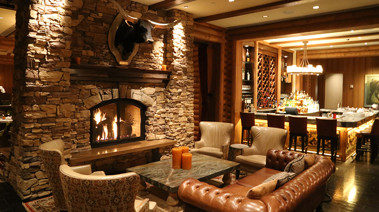 ember grille wine bar bar