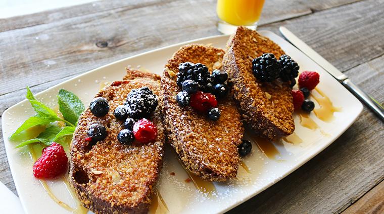emilios french toast