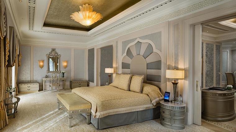 emirates palace khaleej deluxe suite