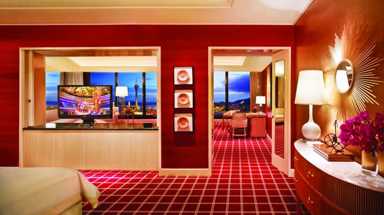 encore macau guestroom suite