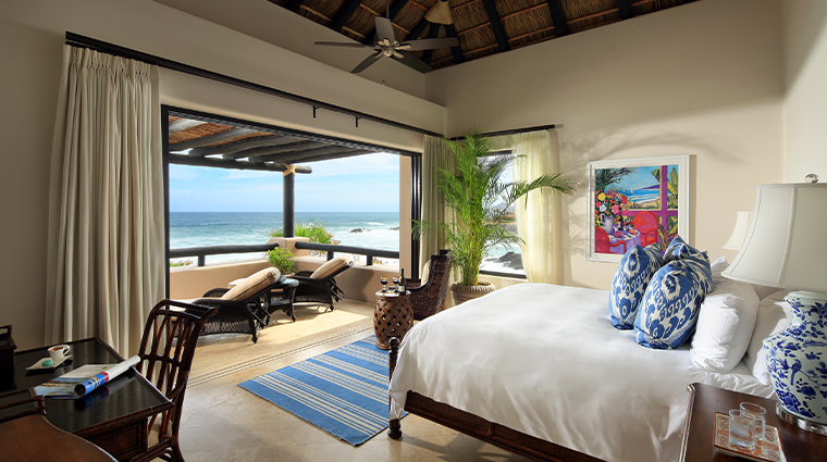 esperanza auberge resorts collection lux suite