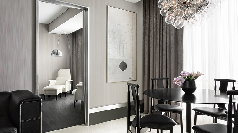 excelsior hotel gallia a luxury collection hotel design suite living room