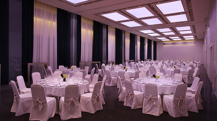 excelsior hotel gallia a luxury collection hotel duomo ballroom