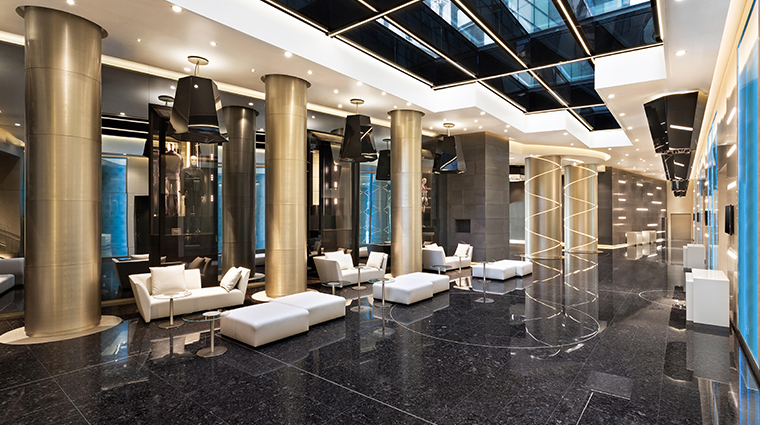 excelsior hotel gallia a luxury collection hotel foyer galleria
