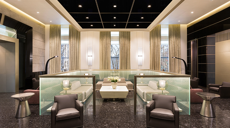 excelsior hotel gallia a luxury collection hotel gallia lounge and bar