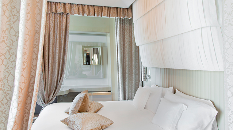 excelsior hotel gallia a luxury collection hotel gallia suite bedroom