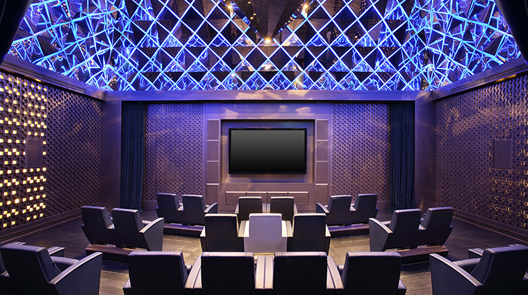 excelsior hotel gallia a luxury collection hotel la cupola theater