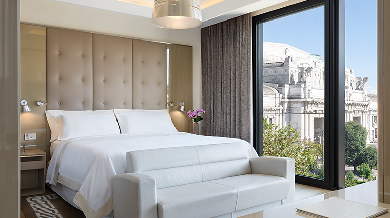 excelsior hotel gallia a luxury collection hotel panoramic suite