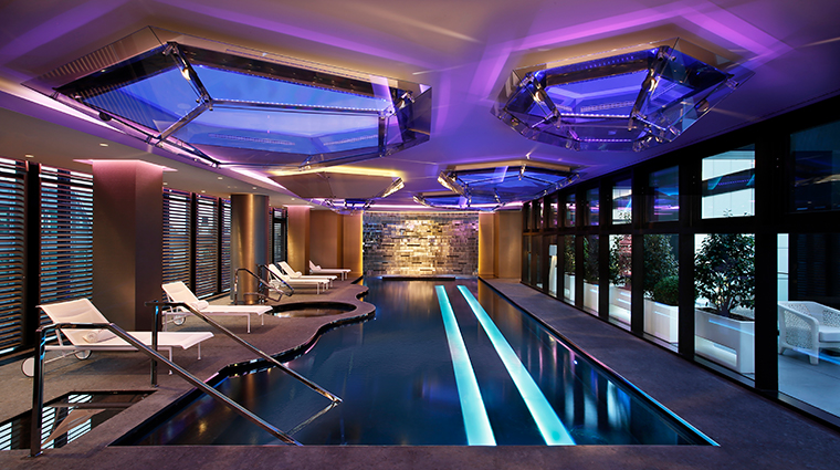 excelsior hotel gallia a luxury collection hotel spa indoor swimming pool