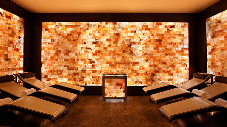 excelsior hotel gallia a luxury collection hotel spa salt wall