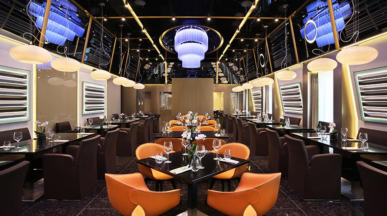 excelsior hotel gallia a luxury collection hotel terrazza gallia
