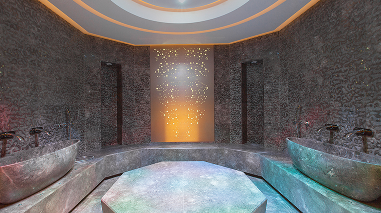 excelsior hotel gallia a luxury collection hotelspa hammam