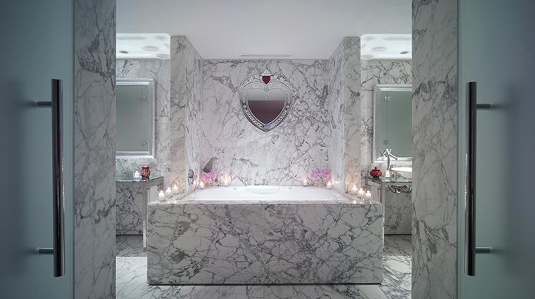 Faena hotel buenos aires imperial bath