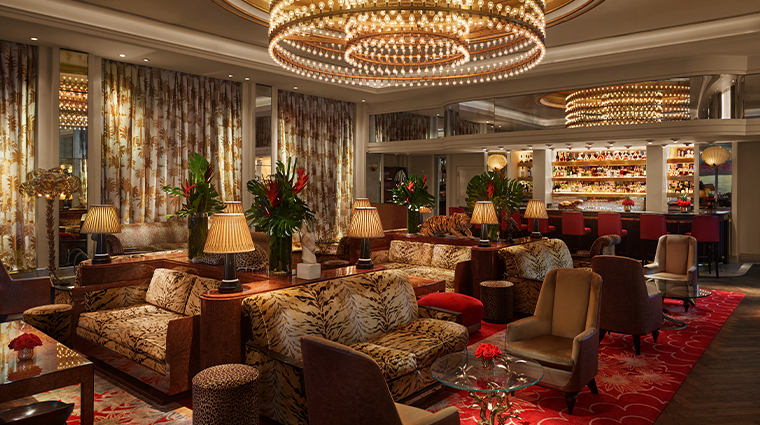 faena hotel miami beach The Living Room Lounge