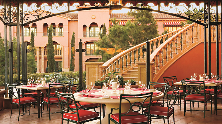 fairmont grand del mar amaya terrace