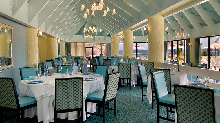 fairmont southampton ocean club