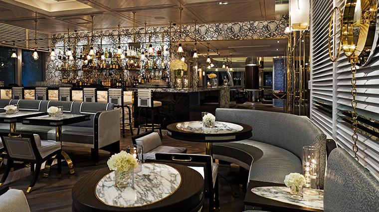 Fontainebleau Miami Beach bar