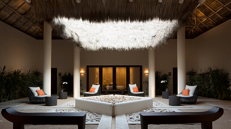apuane spa at four seasons resort punta mita