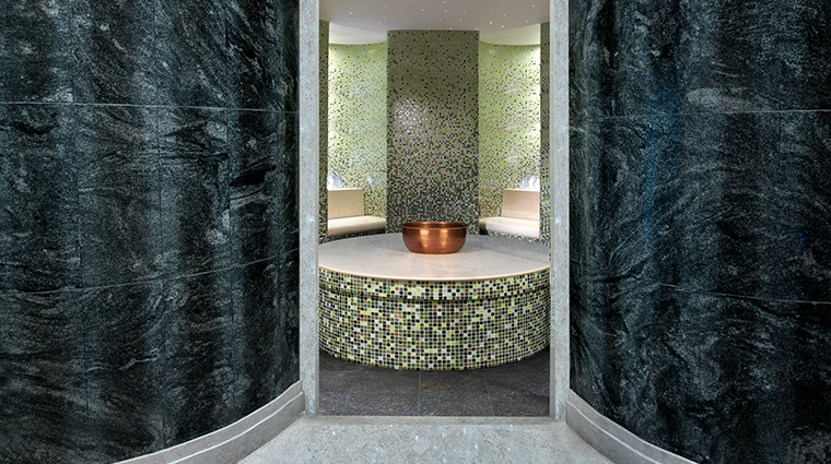 four seasons hotel abu dhabi at al maryah island spa hammam