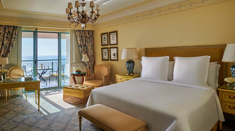 four seasons hotel alexandria guestroom