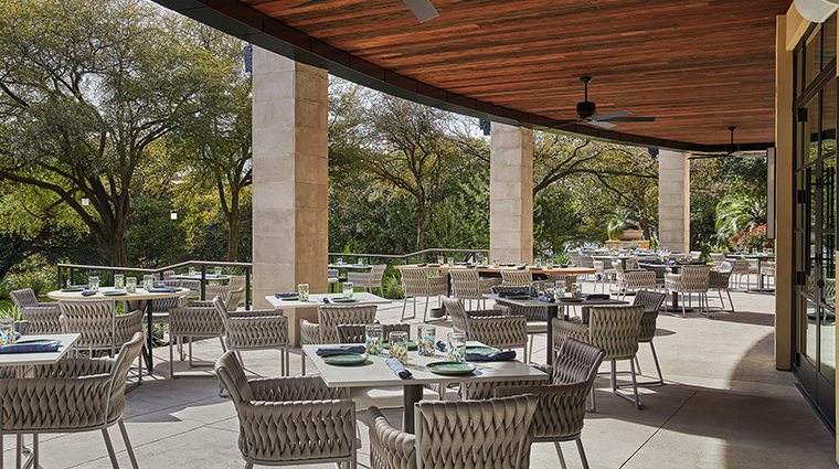 four seasons hotel austin 11