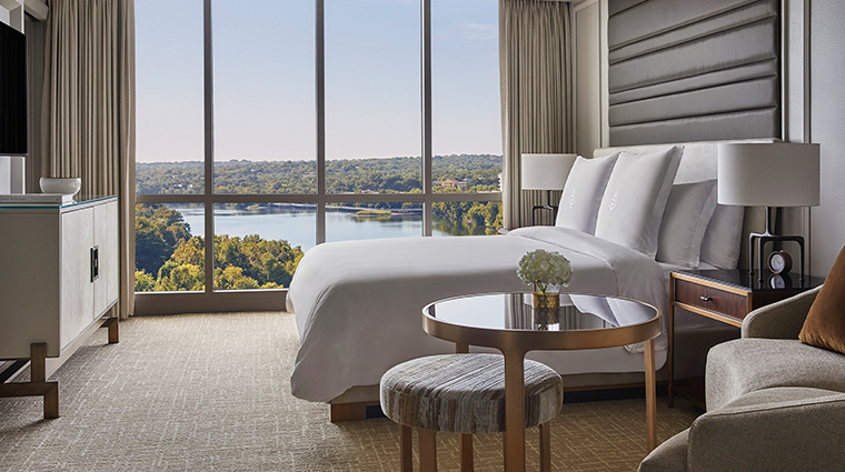 four seasons hotel austin 3