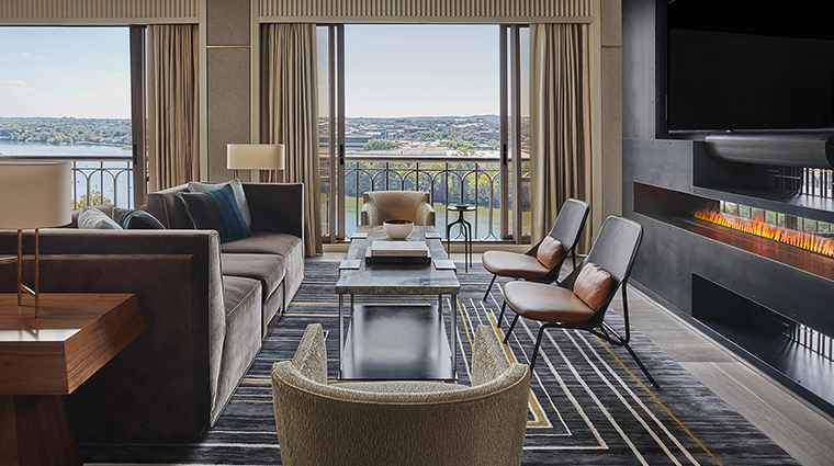 four seasons hotel austin 8
